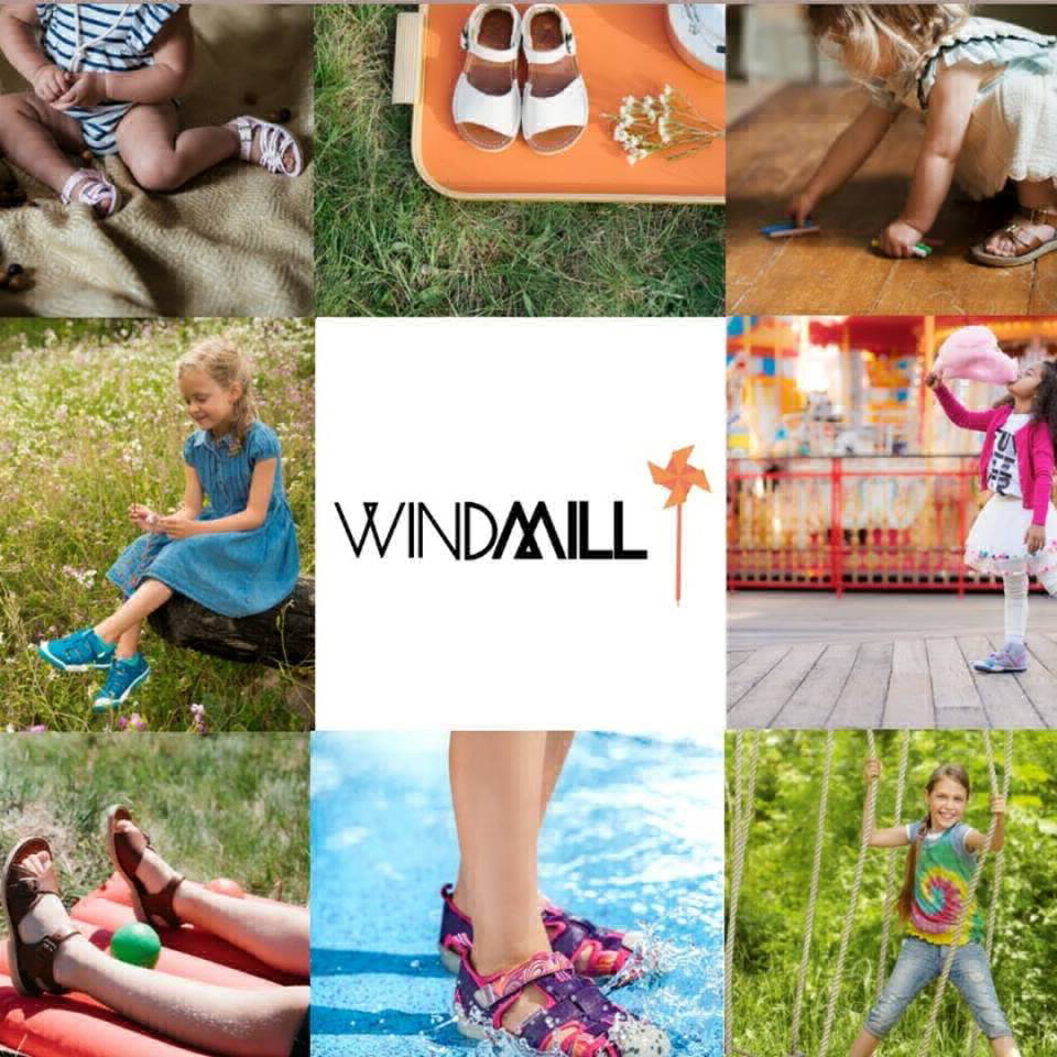 Avatar of windmill on about.me