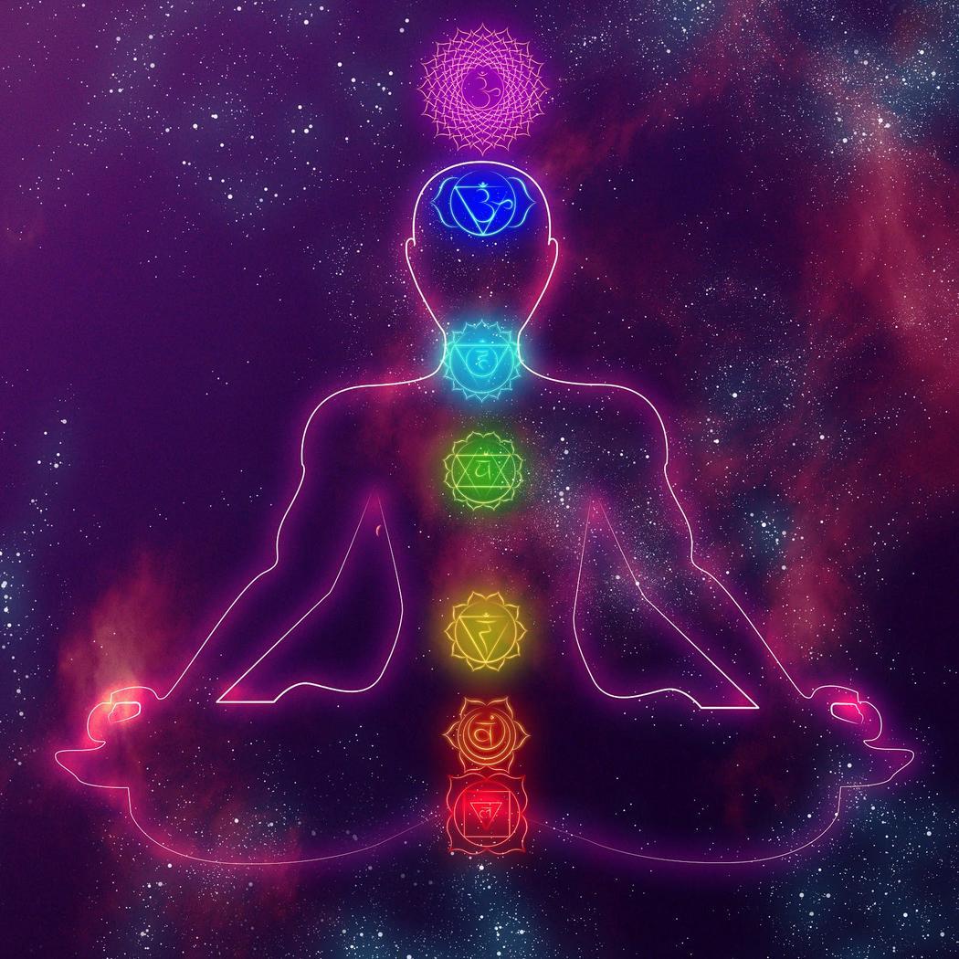 tantra massage center sex side