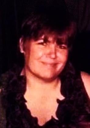 Shannon Basore