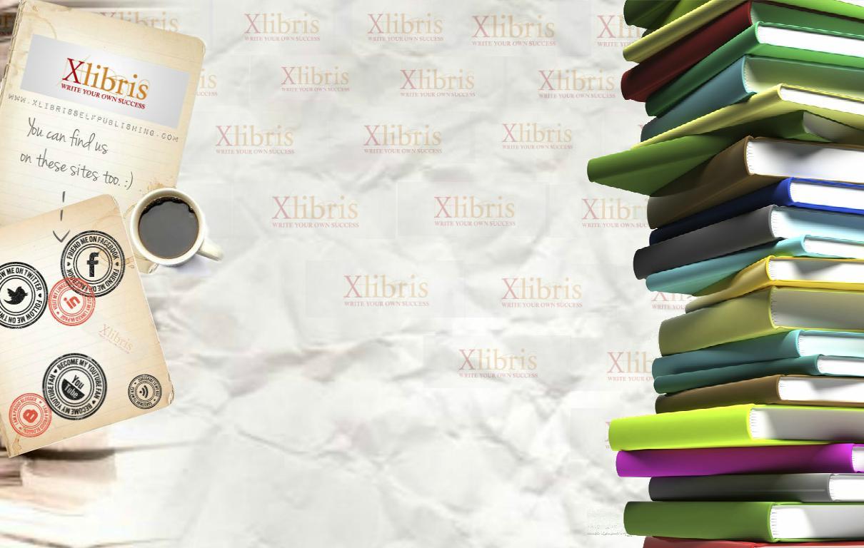 Xlibris Book Publishing Company