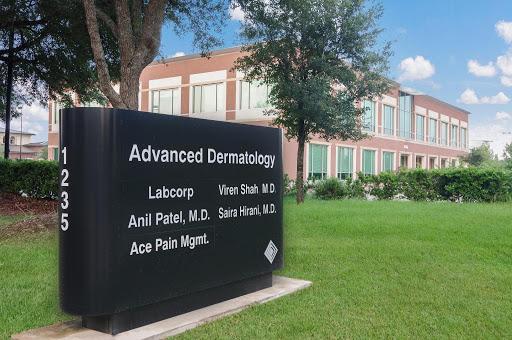 Dr  Sherry Ingraham - Sugar Land, Texas, Advanced